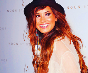 demi lavato and so pretty i wanna cry image