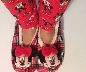 clothes, primark, and disney image