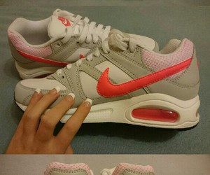 air max, Chick, and command image