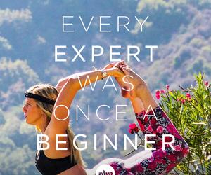 motivation, fitness, and fitspo image