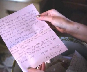 pll, alison, and bethany image