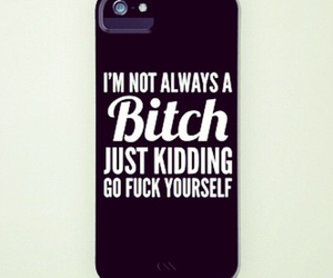iphone, case, and funny image