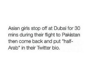 asian, Dubai, and islam image