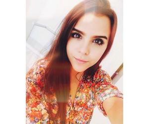 yuya, cute, and beautiful image