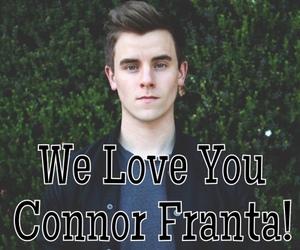 hero and connor franta image
