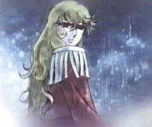 lady oscar image