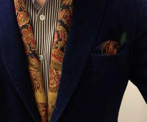 fashion, style, and man image