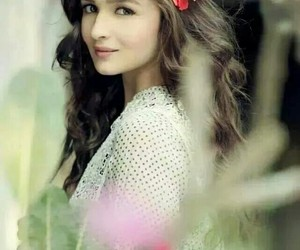 bollywood and alia image