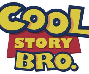 cool, bro, and story image