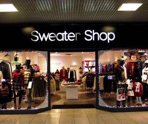shop and sweater image