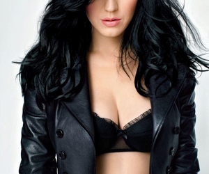 katy perry and wcw image