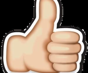 emoji, png, and like image