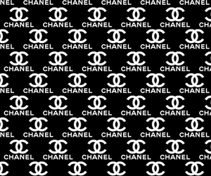 chanel, luxury, and wallpapers image