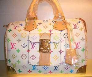 bags, fashion, and girl image