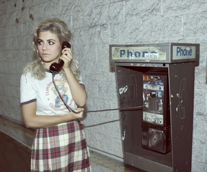 marina and the diamonds, grunge, and marina image