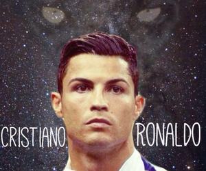 Best, cristiano, and handsome image