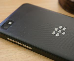 black, black berry, and luxury image