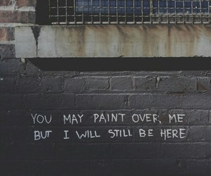 quotes, grunge, and indie image