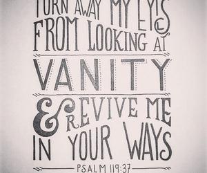 god is life image
