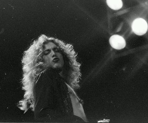 classic rock, gorgeous, and led zeppelin image