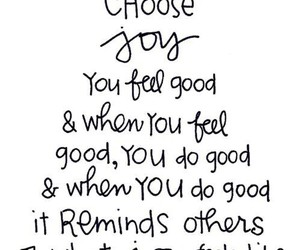 christmas, quotes, and joy image
