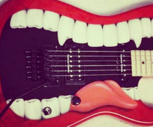 Best, guitar, and music image