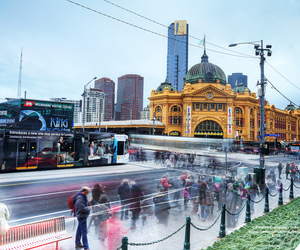 architecture, australia, and city image