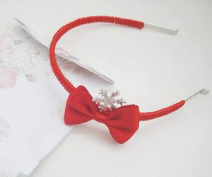 accessories, christmas, and handmade image
