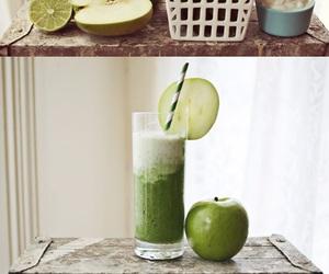 food, diet, and diy image