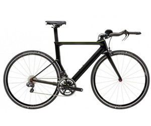 road bikes, mens road bikes, and road bikes for sale image