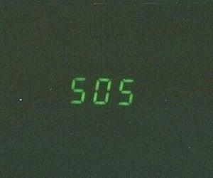 505, arctic monkeys, and grunge image