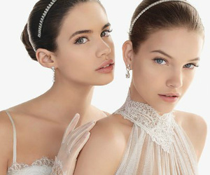 models, Victoria's Secret, and barbara palvin image