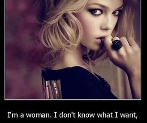 quotes about women image