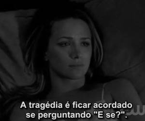 frases, e se, and if image