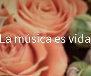 felicidad, musica, and happy image