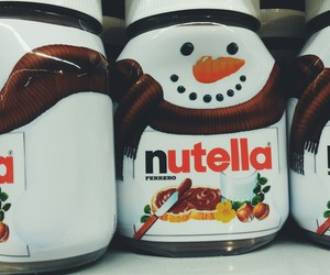 chocolate, christmas, and holidays image