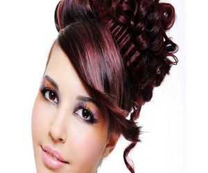 trendy hairstyle 2015 image