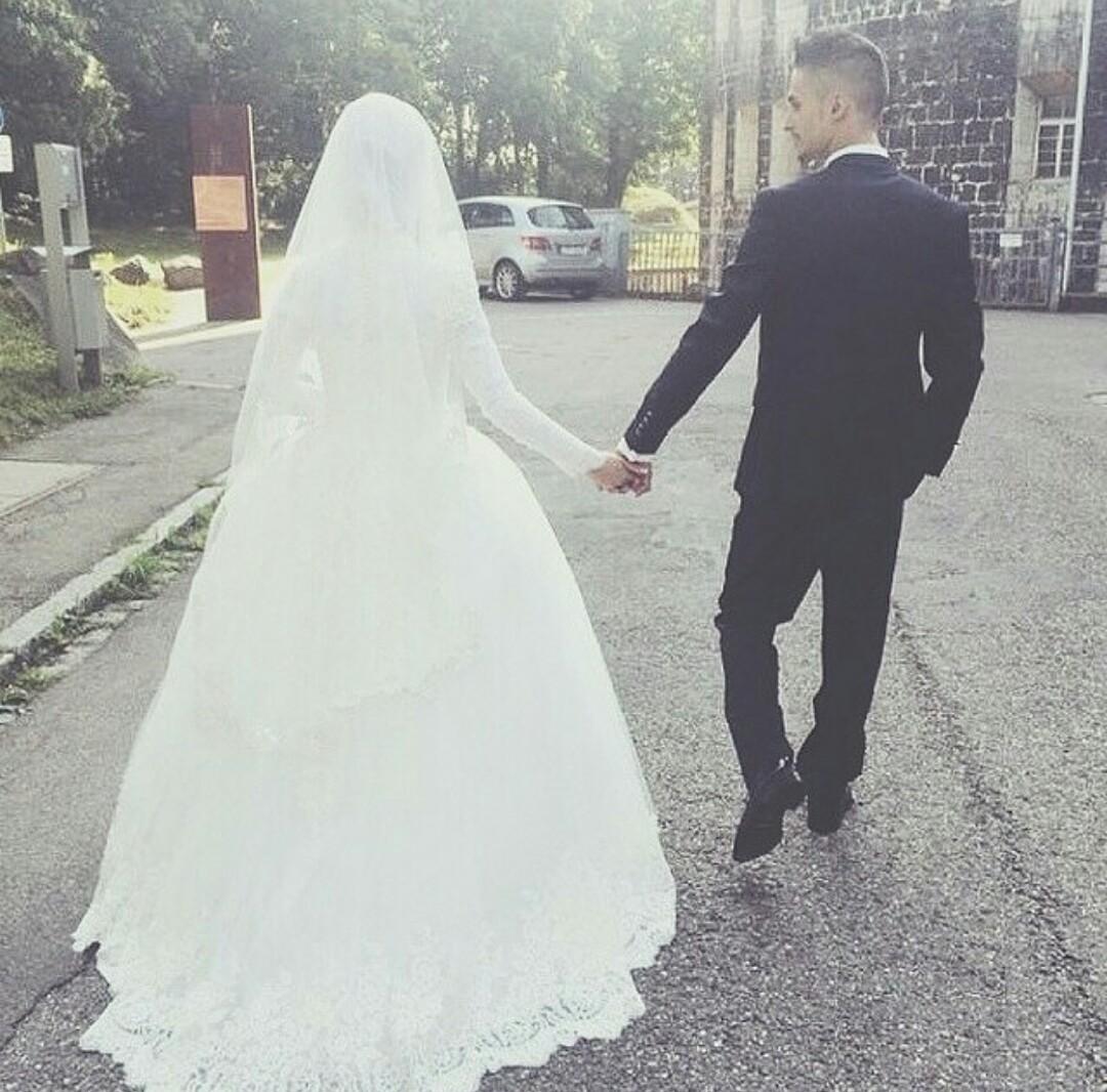 احلى صور حب   Love Photo   اجمل صور الحب و الرومانسيه