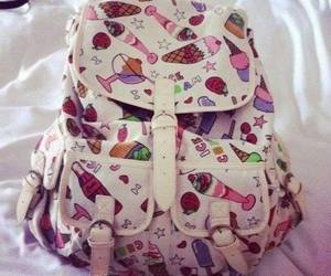 bag, sweet, and swag image
