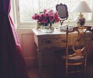room and light image