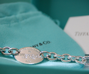 tiffany & co image