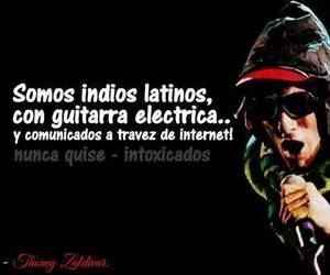 24 Images About Frases Rock Nacional On We Heart It See More