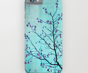 berries, case, and cool image