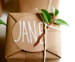 beautiful, diy, and gifts image