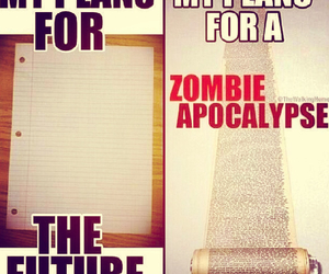 the walking dead and thewalkingdead image