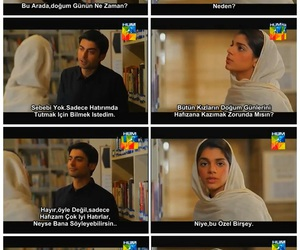 33 Images About Zindagi Gulzar Hai On We Heart It See More About