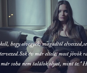 te, magyar, and idézet image