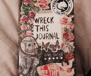 cheap monday, diary, and journal image