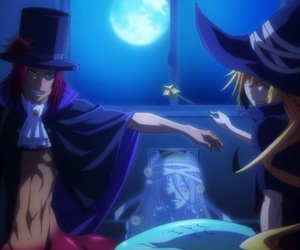 orenchi no furo jijou, anime, and Otaku image
