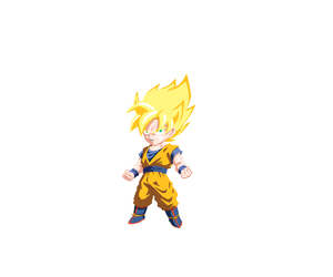 2d, 3d, and animate image